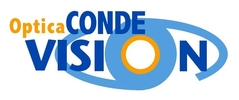 Optica-Conde-Vision-Logo1