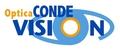 Optica-Conde-Vision-Logo2